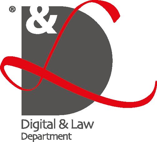Digital&Law | Innovazione digitale | Eventi e formazione